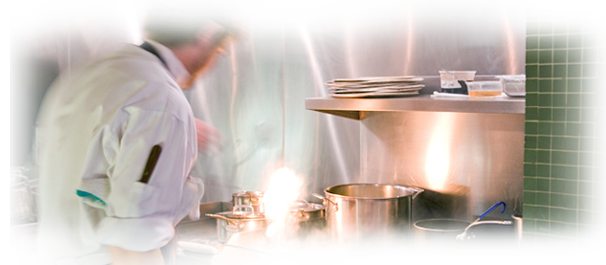 For Relief Chef Agencies Relief Chefs Chef Site
